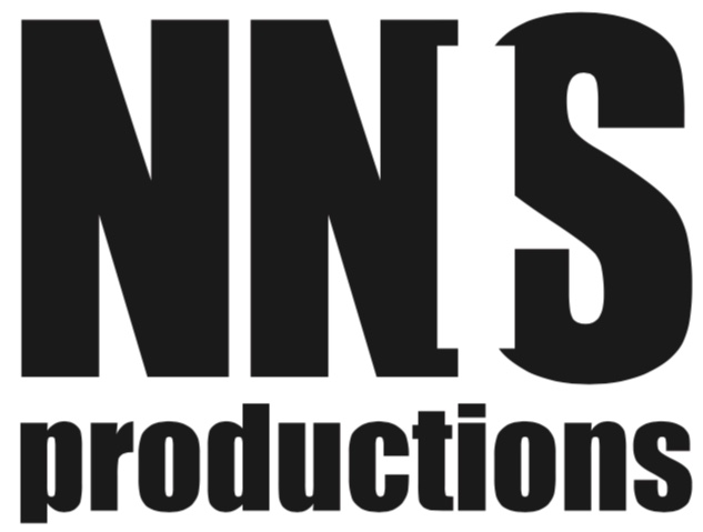 NNIS productions
